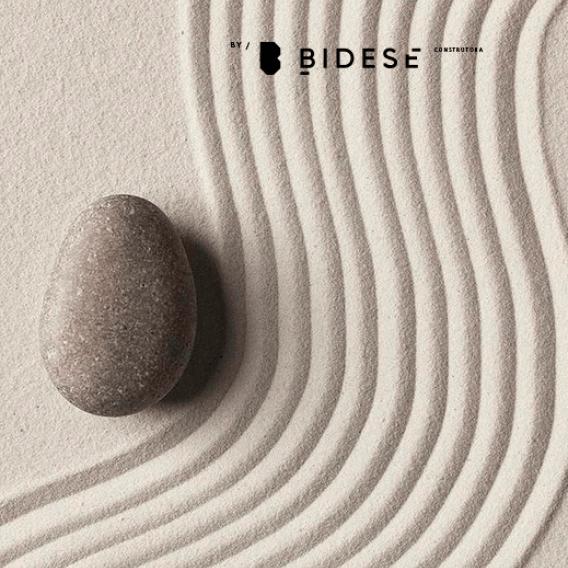 Zen | Bidese