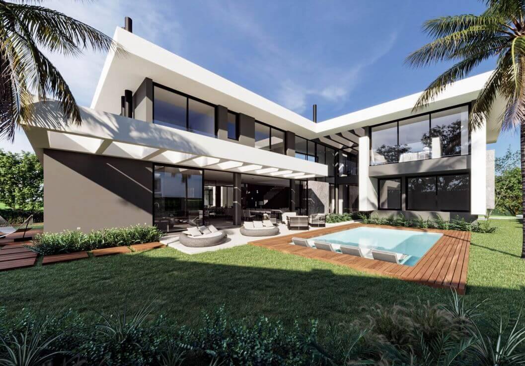 Casa RLL